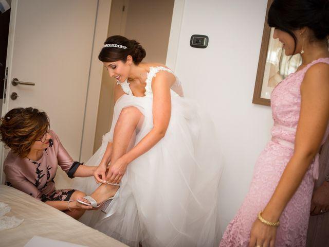 Il matrimonio di Fabio e Valentina a Bolzano-Bozen, Bolzano 47