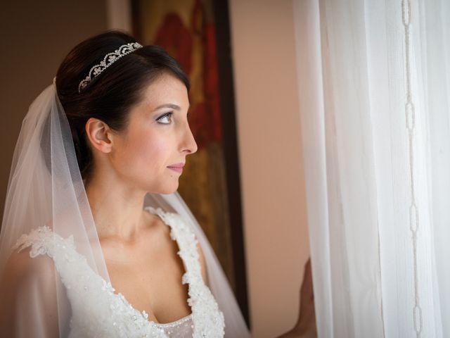 Il matrimonio di Fabio e Valentina a Bolzano-Bozen, Bolzano 54