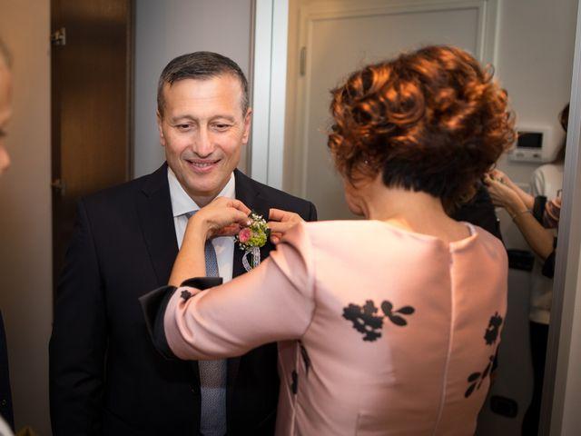 Il matrimonio di Fabio e Valentina a Bolzano-Bozen, Bolzano 55