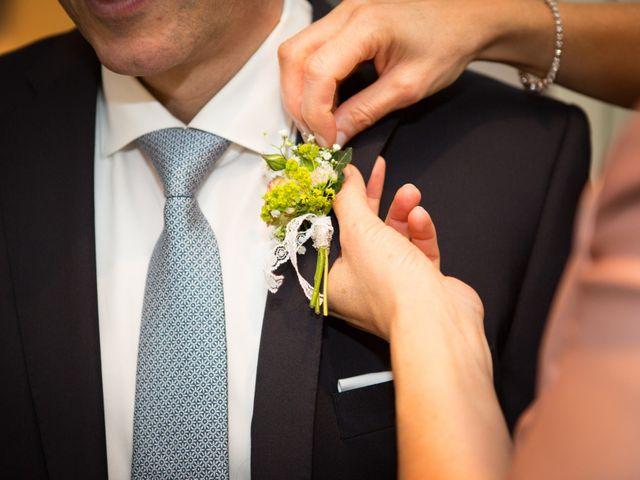 Il matrimonio di Fabio e Valentina a Bolzano-Bozen, Bolzano 56