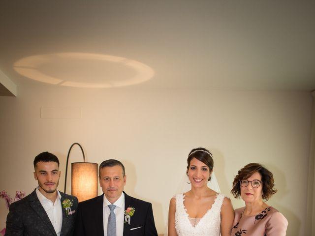 Il matrimonio di Fabio e Valentina a Bolzano-Bozen, Bolzano 61