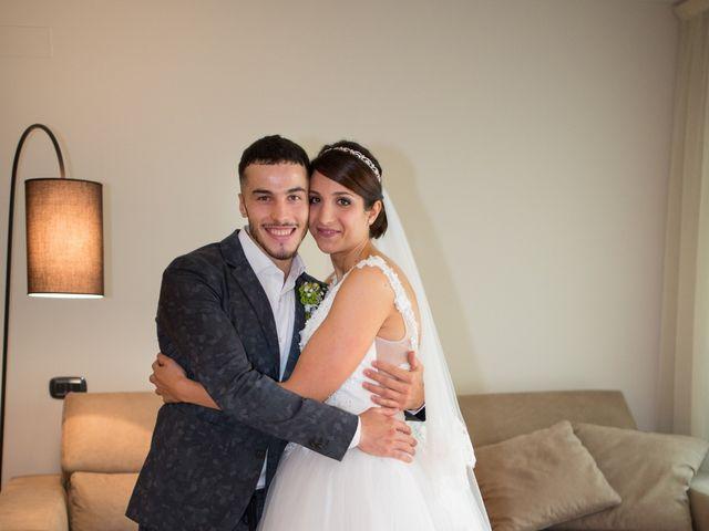 Il matrimonio di Fabio e Valentina a Bolzano-Bozen, Bolzano 62