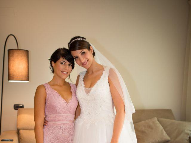 Il matrimonio di Fabio e Valentina a Bolzano-Bozen, Bolzano 63