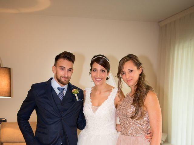 Il matrimonio di Fabio e Valentina a Bolzano-Bozen, Bolzano 64