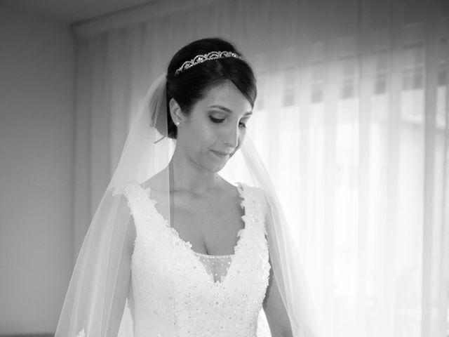 Il matrimonio di Fabio e Valentina a Bolzano-Bozen, Bolzano 66