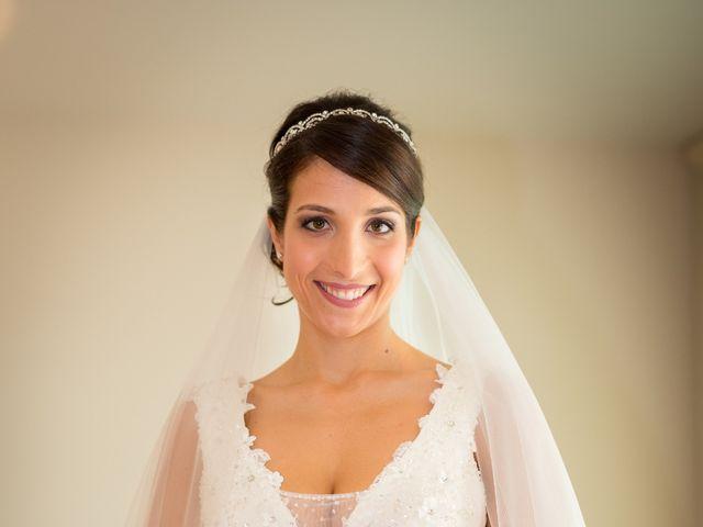 Il matrimonio di Fabio e Valentina a Bolzano-Bozen, Bolzano 67