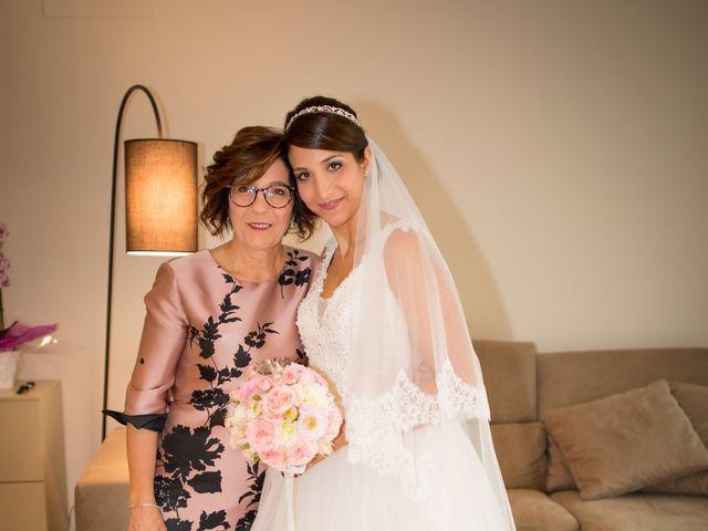 Il matrimonio di Fabio e Valentina a Bolzano-Bozen, Bolzano 69