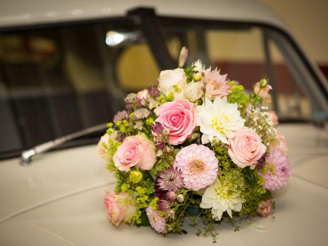 Il matrimonio di Fabio e Valentina a Bolzano-Bozen, Bolzano 72