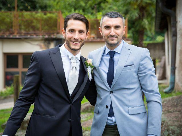 Il matrimonio di Fabio e Valentina a Bolzano-Bozen, Bolzano 74