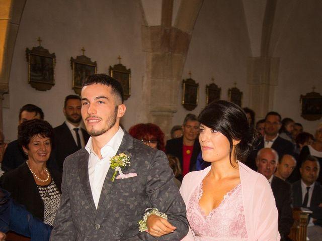 Il matrimonio di Fabio e Valentina a Bolzano-Bozen, Bolzano 81