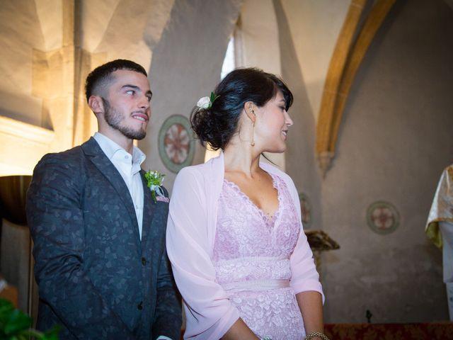 Il matrimonio di Fabio e Valentina a Bolzano-Bozen, Bolzano 85