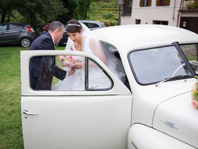Il matrimonio di Fabio e Valentina a Bolzano-Bozen, Bolzano 88