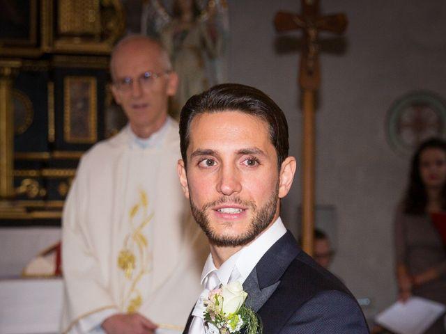 Il matrimonio di Fabio e Valentina a Bolzano-Bozen, Bolzano 90