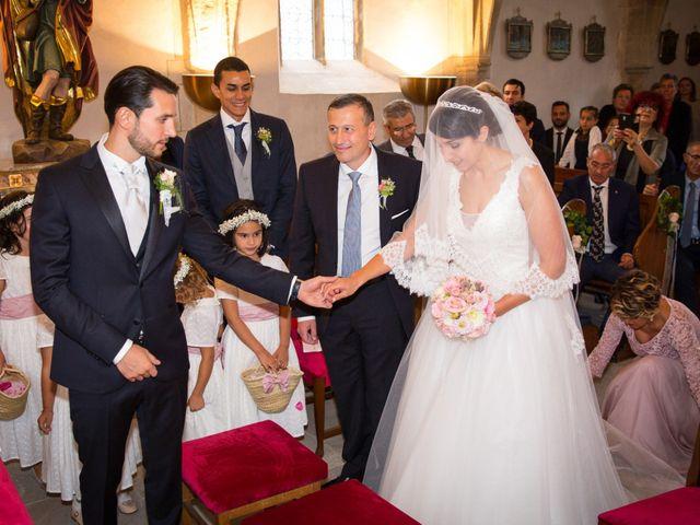 Il matrimonio di Fabio e Valentina a Bolzano-Bozen, Bolzano 92