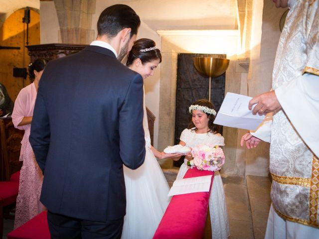 Il matrimonio di Fabio e Valentina a Bolzano-Bozen, Bolzano 94