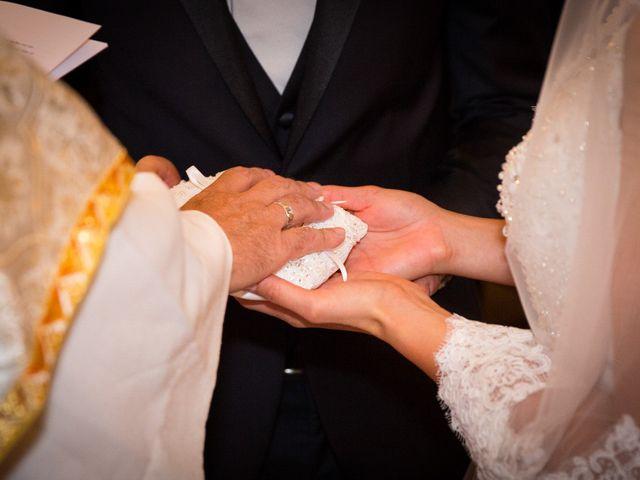 Il matrimonio di Fabio e Valentina a Bolzano-Bozen, Bolzano 96