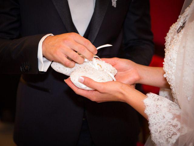 Il matrimonio di Fabio e Valentina a Bolzano-Bozen, Bolzano 98