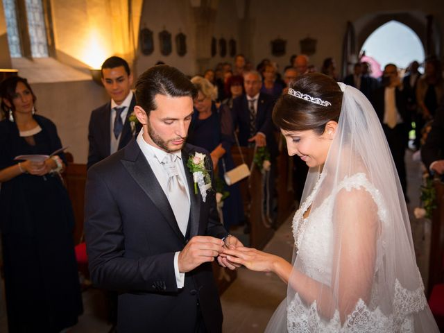 Il matrimonio di Fabio e Valentina a Bolzano-Bozen, Bolzano 99
