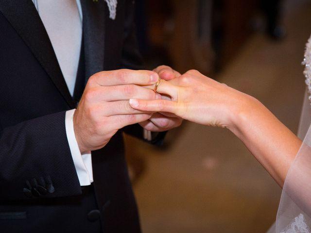 Il matrimonio di Fabio e Valentina a Bolzano-Bozen, Bolzano 100