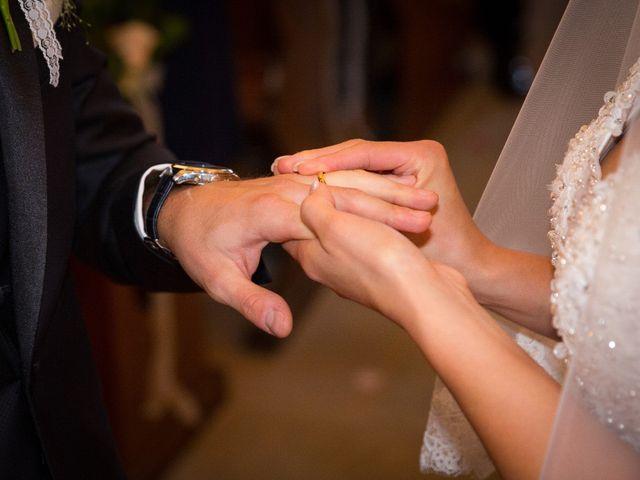 Il matrimonio di Fabio e Valentina a Bolzano-Bozen, Bolzano 103