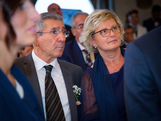 Il matrimonio di Fabio e Valentina a Bolzano-Bozen, Bolzano 105