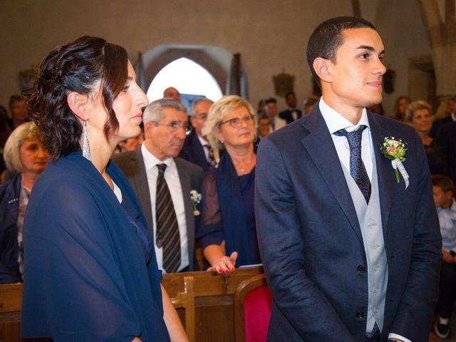 Il matrimonio di Fabio e Valentina a Bolzano-Bozen, Bolzano 106