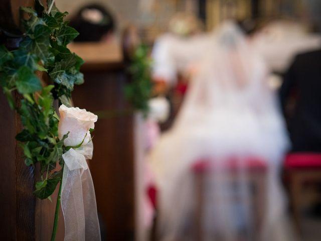 Il matrimonio di Fabio e Valentina a Bolzano-Bozen, Bolzano 112