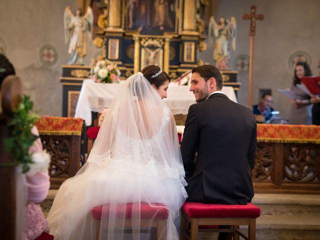 Il matrimonio di Fabio e Valentina a Bolzano-Bozen, Bolzano 113