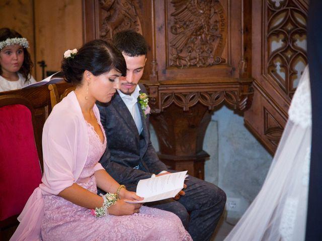 Il matrimonio di Fabio e Valentina a Bolzano-Bozen, Bolzano 116
