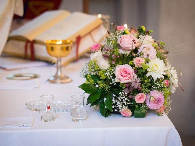 Il matrimonio di Fabio e Valentina a Bolzano-Bozen, Bolzano 118