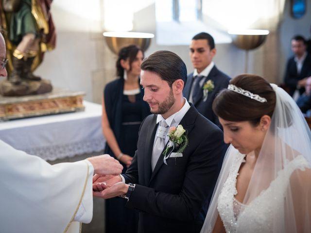 Il matrimonio di Fabio e Valentina a Bolzano-Bozen, Bolzano 120