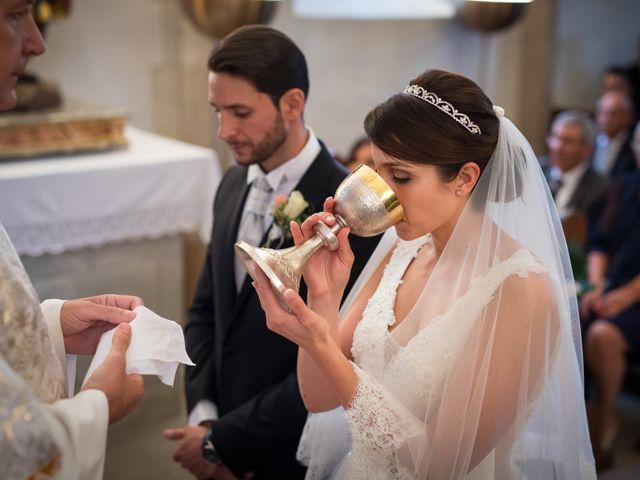 Il matrimonio di Fabio e Valentina a Bolzano-Bozen, Bolzano 121