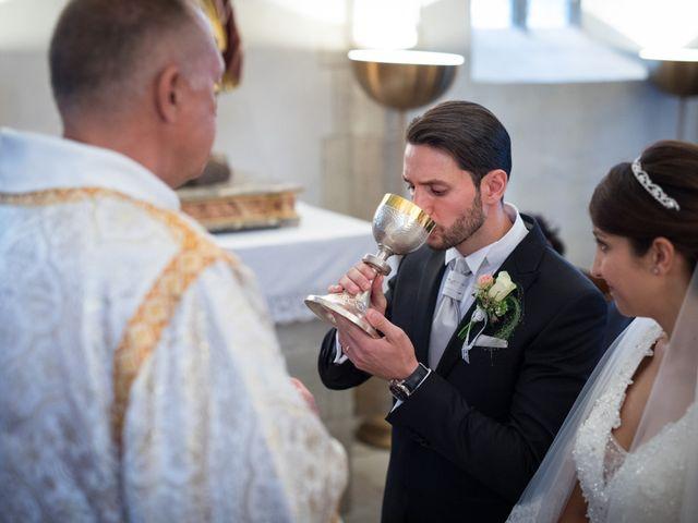 Il matrimonio di Fabio e Valentina a Bolzano-Bozen, Bolzano 122