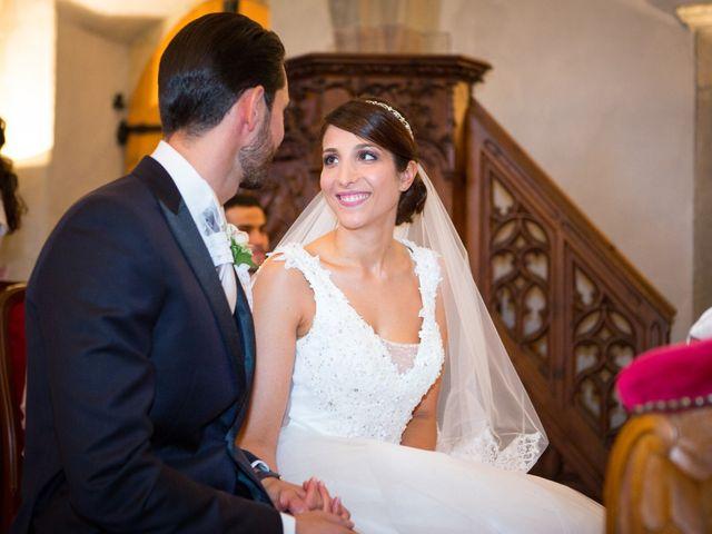 Il matrimonio di Fabio e Valentina a Bolzano-Bozen, Bolzano 124