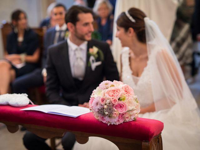 Il matrimonio di Fabio e Valentina a Bolzano-Bozen, Bolzano 125