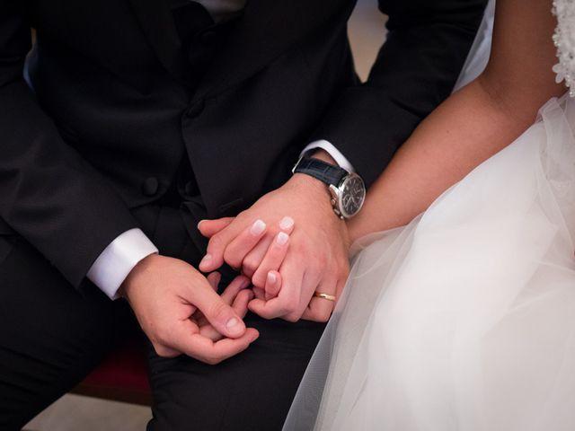Il matrimonio di Fabio e Valentina a Bolzano-Bozen, Bolzano 126