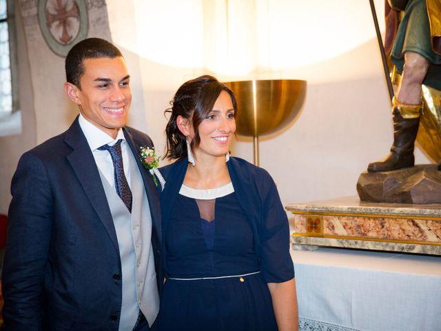 Il matrimonio di Fabio e Valentina a Bolzano-Bozen, Bolzano 128