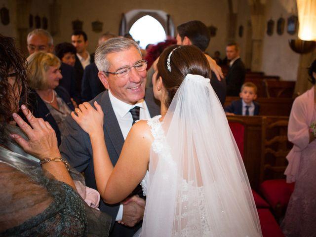 Il matrimonio di Fabio e Valentina a Bolzano-Bozen, Bolzano 130