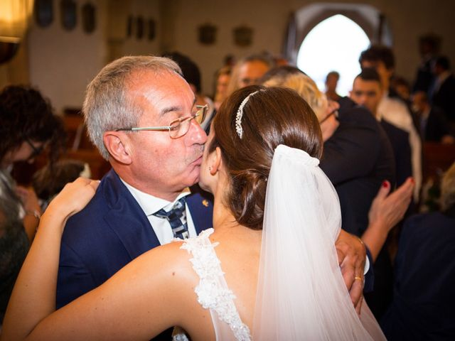 Il matrimonio di Fabio e Valentina a Bolzano-Bozen, Bolzano 131