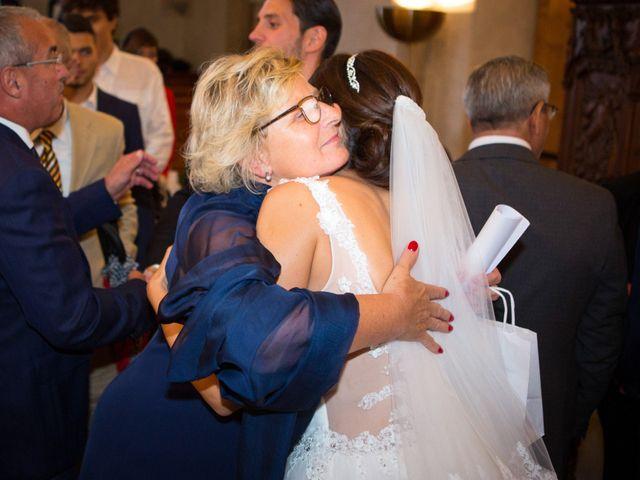 Il matrimonio di Fabio e Valentina a Bolzano-Bozen, Bolzano 133