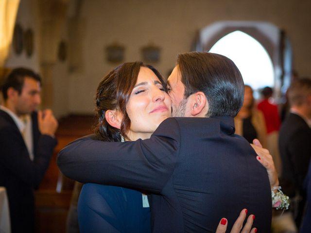 Il matrimonio di Fabio e Valentina a Bolzano-Bozen, Bolzano 135