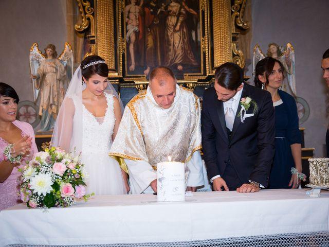 Il matrimonio di Fabio e Valentina a Bolzano-Bozen, Bolzano 136