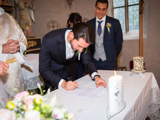 Il matrimonio di Fabio e Valentina a Bolzano-Bozen, Bolzano 137