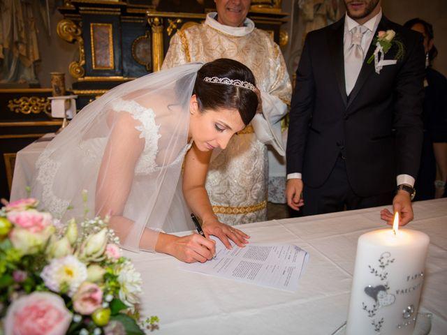 Il matrimonio di Fabio e Valentina a Bolzano-Bozen, Bolzano 138