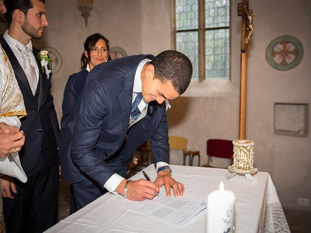 Il matrimonio di Fabio e Valentina a Bolzano-Bozen, Bolzano 139