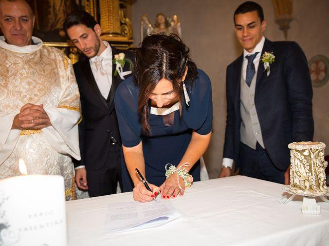 Il matrimonio di Fabio e Valentina a Bolzano-Bozen, Bolzano 140
