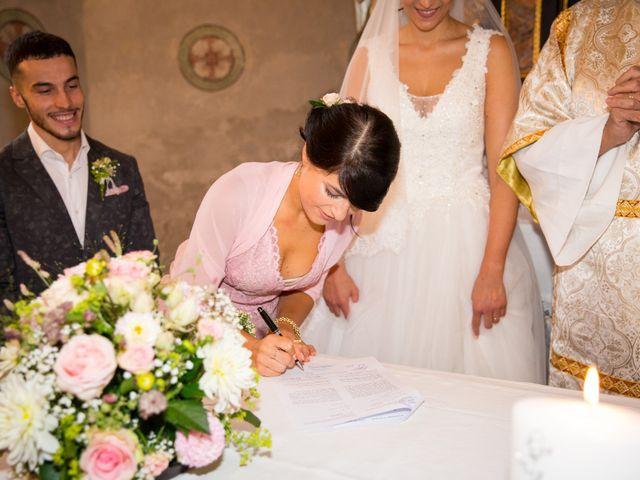 Il matrimonio di Fabio e Valentina a Bolzano-Bozen, Bolzano 141