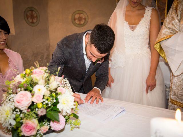 Il matrimonio di Fabio e Valentina a Bolzano-Bozen, Bolzano 142