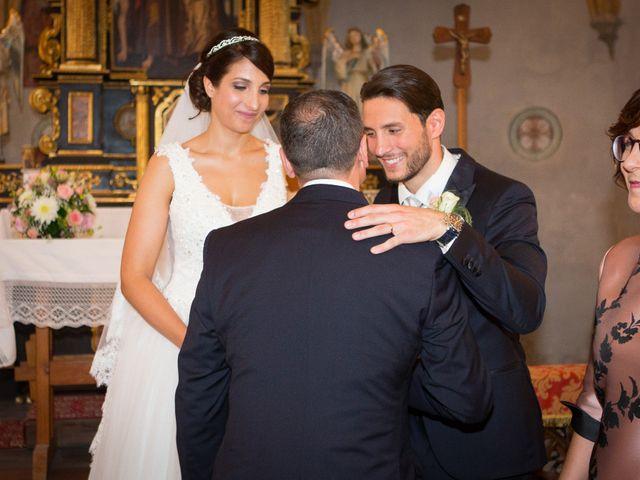 Il matrimonio di Fabio e Valentina a Bolzano-Bozen, Bolzano 148