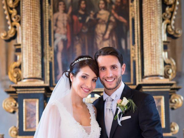 Il matrimonio di Fabio e Valentina a Bolzano-Bozen, Bolzano 155